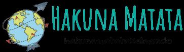 Hakuna Matata x el Mundo